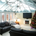 maingallery-conservatory11