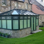 maingallery-conservatory14