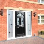 maingallery-doors10
