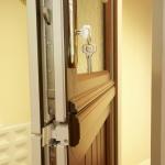 maingallery-doors22