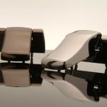 maingallery-furniture6