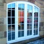 maingallery-windows1