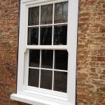 maingallery-windows21