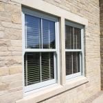 maingallery-windows22