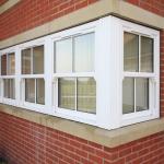 maingallery-windows8