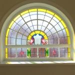 maingallery-windows13