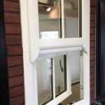 maingallery-windows17