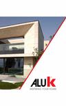 brochure-alukhome