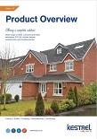 brochure-kestrel-pvcbp-overview