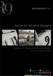brochure-r9conservation