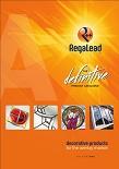 brochure-regalead-bevels