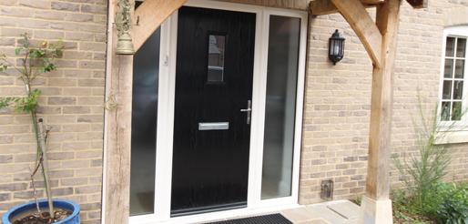 doortype-composite