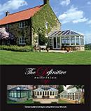 download-conservatorybrochure