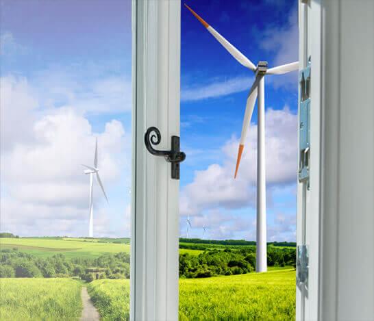 homeenergyefficiency