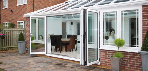 homeprod-conservatories