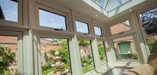 homeprod-windows