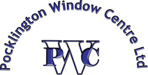 Pocklington Window Centre
