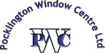 Pocklington Window Centre