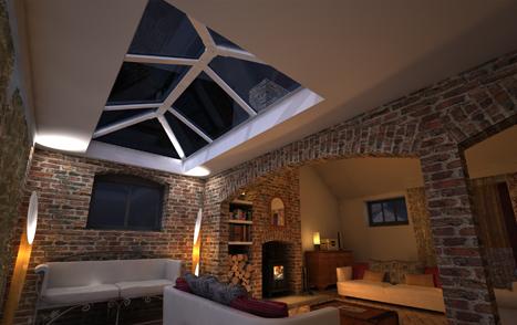 skypod-gallery2