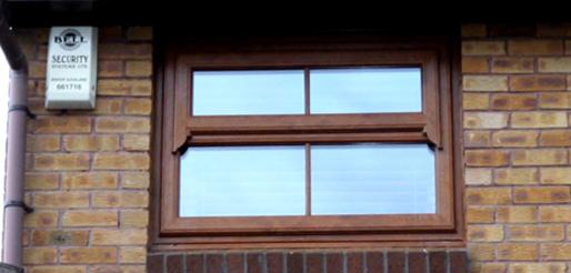 windowtype-sashhorncasement